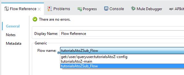 mulesubflow_flowreferenceconfig